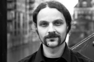 Christopher Haut - Schalllabor Hamburg