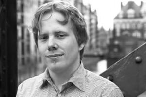 Dr. Hans Hansen - Schalllabor Hamburg